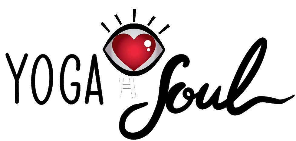 YogaSoul - My WordPress Blog