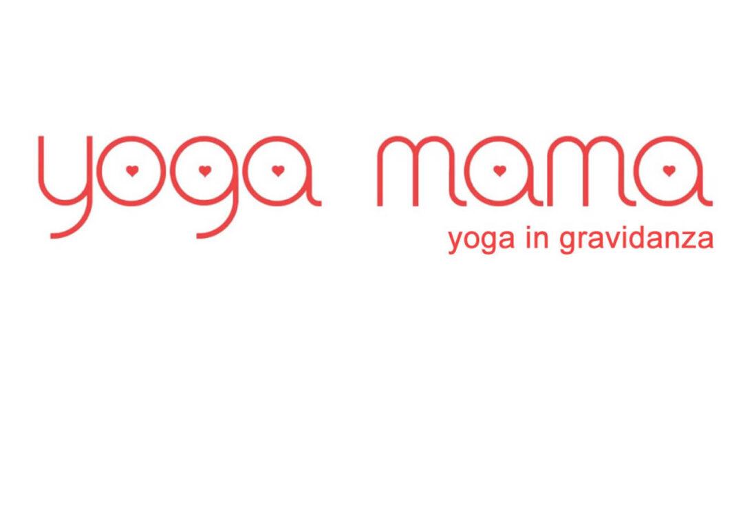 Yoga Mama – percorso Gravidanza